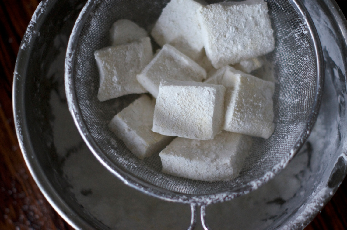 peppermint marshmallows   www.midwestniceblog.com